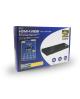 THDSP14D-4K60 分配器 HDMI2.0 4K60Hz対応 HDMI4分配器
